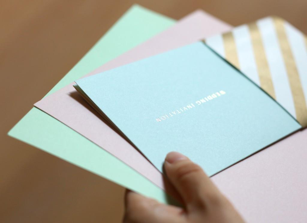 invitation-color-02