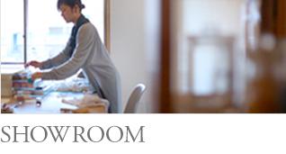 AISU WEDDINGの東京ショールームのご予約